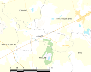 Map commune FR insee code 35053.png