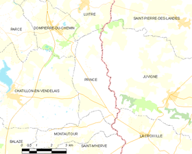 Map commune FR insee code 35232.png