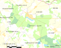 Map commune FR insee code 37062.png
