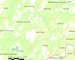 Map commune FR insee code 46254.png
