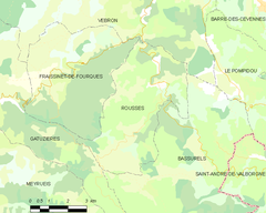 Map commune FR insee code 48130.png