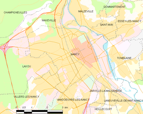 Map commune FR insee code 54395.png