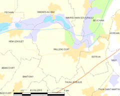 Map commune FR insee code 59455.png