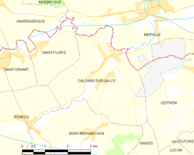 Map commune FR insee code 62195.png