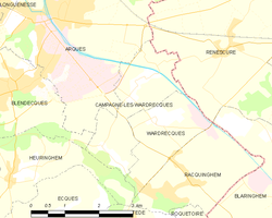 Map commune FR insee code 62205.png