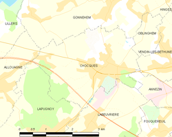 Map commune FR insee code 62224.png