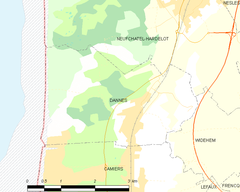 Map commune FR insee code 62264.png