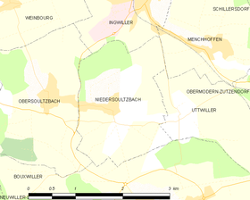 Map commune FR insee code 67333.png