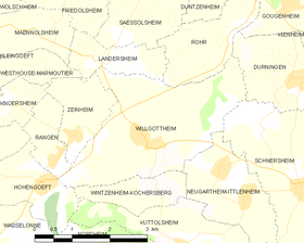 Map commune FR insee code 67532.png