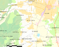 Map commune FR insee code 68365.png