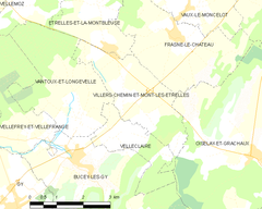 Map commune FR insee code 70366.png