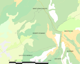 Map commune FR insee code 74114.png