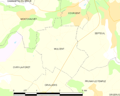 Map commune FR insee code 78439.png