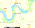 Map commune FR insee code 80593.png