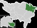 Map de-be rahnsdorf.png