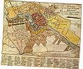 Map de berlin 1789 (georeferenced).jpg