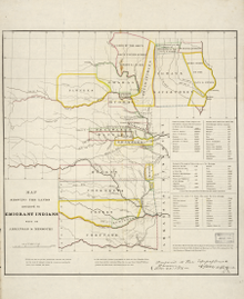 Map of Indian territory 1836.png