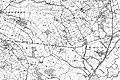 Map of Staffordshire OS Map name 026-NW, Ordnance Survey, 1883-1894.jpg