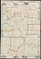Map of Tioga County, New York - from actual surveys (10208505066).jpg