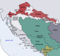 Map of the Kingdom of Croatia (1848).png
