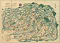 Map of the entire Shimotsuke Province (15206523570).jpg