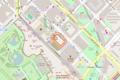 Mapa UPF Ciutadella.png