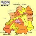 Mapa parroquial de Piloña (Color).jpg