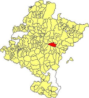 Maps of municipalities of Navarra Ibargoiti.JPG
