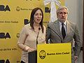 María Eugenia Vidal en conferencia de prensa (8074226164).jpg