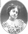 María Luisa Silva-Bazán y Fernández de Henestrosa.png