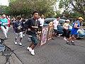 Maratón Guadalupano de Aguascalientes (12 de diciembre de 2014) 01.JPG