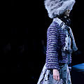 Marc Jacobs Fall-Winter 2012 05.jpg