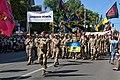 March of Ukraine's Defenders in Kiev, 2019.08.24 - 17.jpg