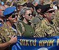 March of Ukraine's Defenders on Independence Day in Kyiv, 2019 259.jpg