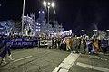 Marcha por el clima Madrid 06 diciembre 2019, (19).jpg