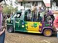 Mardi Gras Truck 2003.jpg