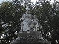 Margaret Statue Figures.JPG