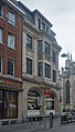 Margarethaplein 12 (Leuven).jpg