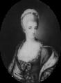 Maria Carolina of Austria, miniature - ÖNB, pair 2.png