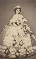 Maria Sophia, Queen of the Two Sicilies (1841-1925).jpg