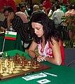 Maria Velcheva.jpg