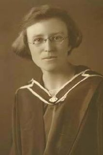 Marie Byles 20th-century Australian lawyer, explorer and conservationist