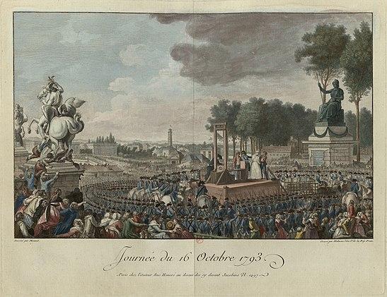 File:Marie Antoinette 16 10 1793.jpg - Wikimedia Commons