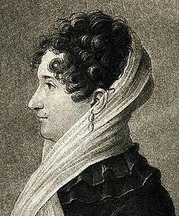 1821 ans une petite galipette sanns vergogne dans le pub - 1 10