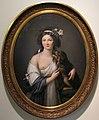 Marie victoire lemoine, ritratto di donna con cagnolino.JPG