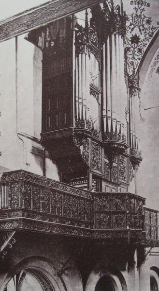 329px-Marienkirche-Orgel-1894-IMG_2422.jpg