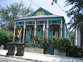 MarignyHouseJuly08DecaturBlue.jpg
