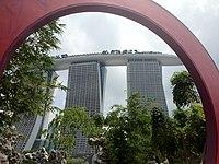 Marina Bay Sands - panoramio (5).jpg
