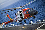 Marines, sailors help Coast Guard with casualty evacuation 120604-M-TF338-088.jpg