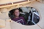 Marines Show, Tell at Air Show 141004-M-WC814-907.jpg